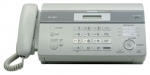Факс Panasonic KX-FT983CX