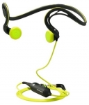 Наушники Sennheiser PMX 680 Sports (Реплика)