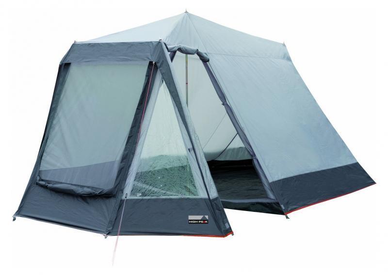 Полы в палатки унисекс