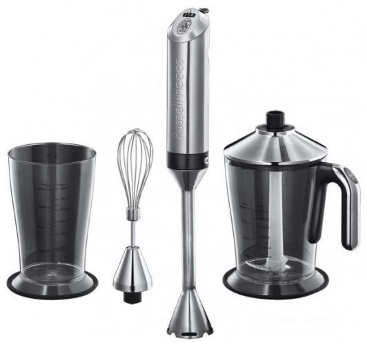 Russell Hobbs  18274-56 Allure 3 in 1