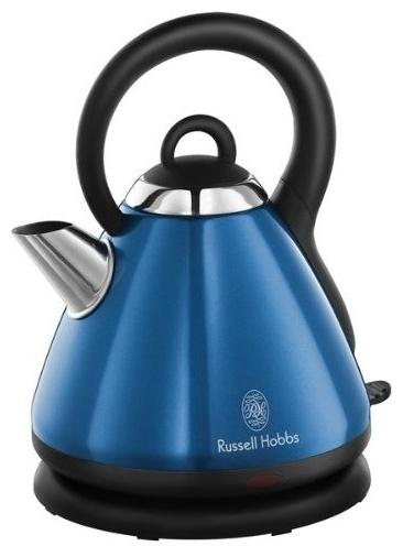 Russell Hobbs 18588-70 Blue Cottage