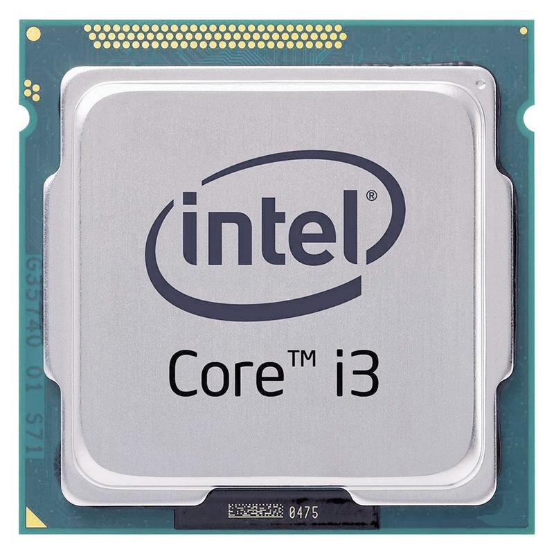 Процессор Intel Core i3-4130, LGA1150, 3.40GHz, 2xCores, 3MB Cache L3, EMT64, Tray, Intel® HD Graphics 4400, Haswell