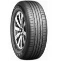 Шина летняя Nexen 215/65 R16 N-BLUE HD PLUS (Корея)