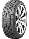 Шина зимняя Nexen Winguard Ice 215/60 R16 95Q