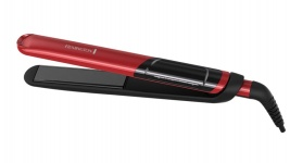 Выпрямитель Remington S9600 E51 Silk (Straightener)