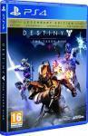 Игра для PS4 Destiny: The Taken Kings