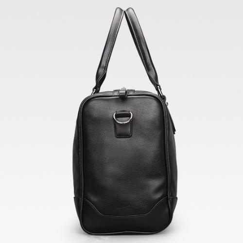 6379f94f0bc9 Мужская сумка Feger s42 - купить по низкой цене в Бишкеке, Оше ...