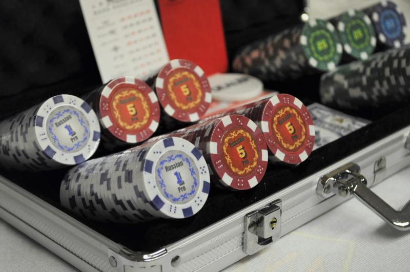 Покер Для Чайников Dvd