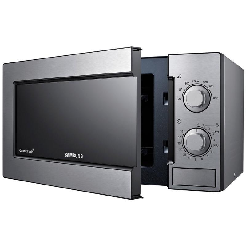 микроволновая печь медея цена
