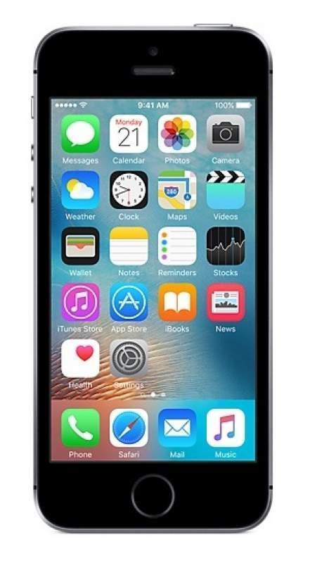 Сотовый телефон apple iphone обзор телефона samsung sgh-i 750