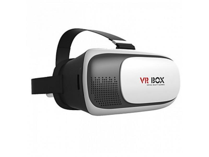 Купить виртуальные очки для бпла сяоми защита камеры силиконовая фантом в домашних условиях