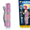 Фонарь Varta (16617) Led Lipstick Light 1AA
