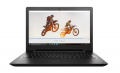 Ноутбук Lenovo IdeaPad 110 (2Gb DDR3L, 1000Gb HDD)