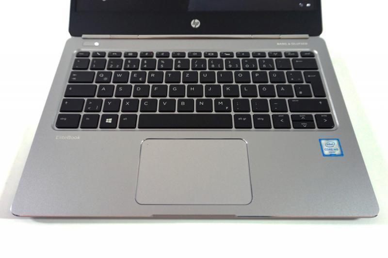 Synaptics TouchPad Driver для HP Pavilion g6