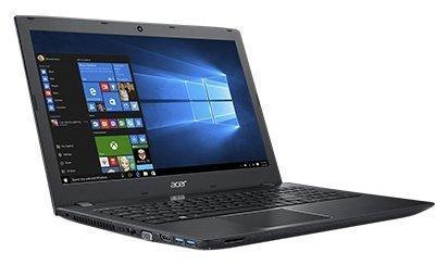 ACER ASPIRE 5540 TOUCHPAD DRIVER FOR WINDOWS MAC