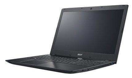 ACER ASPIRE 5540 DRIVER WINDOWS 7 (2019)