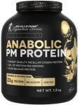 Протеин Levrone Anabolic PM Protein, Cafe frappe, 1.5 кг