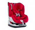 Автокресло Chicco Seat Up 012 Red