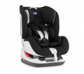 Автокресло Chicco Seat Up 012 Black