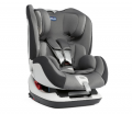 Автокресло Chicco Seat Up 012 Stone