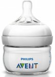 Бутылочка Philips Avent Natural SCF699/17 60 мл