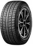 Шина зимняя Nexen Winguard Ice SUV 225/70 R16