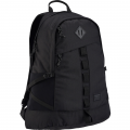 Рюкзак Burton Shackford Pack 13648106010