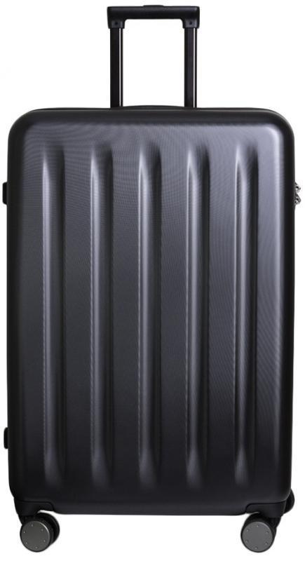 Чемодан Xiaomi 90 Points Suitcase 24