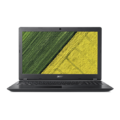 Ноутбук Acer Aspire 3 A315-51-363M Intel Core i3-7020U 8GB DDR4 500GB HDD DOS черный
