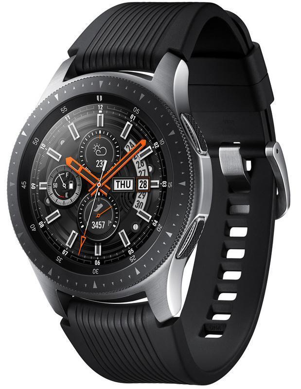 Продать часы galaxy самсунг стоимость часы в москве
