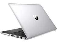 Ноутбук HP ProBook 430 G5 Intel Core i3-7100U 4GB DDR4 256GB SSD