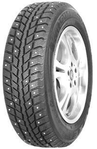 Шина зимняя Nexen Winguard 231 195/70 R15C