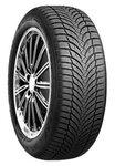 Шина зимняя Nexen Winguard Snow 205/65 R15