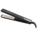 Щипцы Remington S1005 Ceramic Straight 230