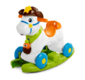 Игрушка Chicco Baby Rodeo