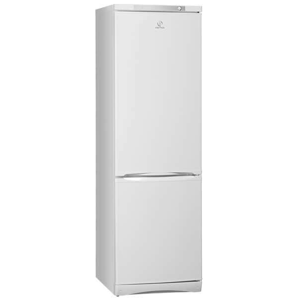 Холодильники и морозильники — Международная