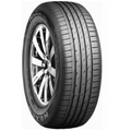 Шина летняя Nexen NBlue HD Plus 205/70/R15