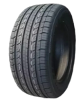 Шина летняя Joyroad Grand Tourer HT 265/60 R18