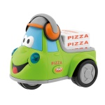 Игрушка Chicco Funny Pizza