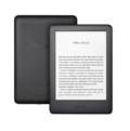 Электронная книга Amazon Kindle 9 2019 Черная