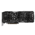 Видеокарта Gigabyte Geforce RTX 2060 SUPER 8GB GV-N206SGAMING OC-8GC