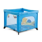 Манеж Chicco Open Sea Playpen