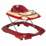 Ходунки Chicco Band Baby Walker