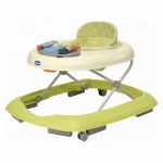 Ходунки Chicco Paint Baby Walker