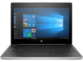 Ноутбук HP Probook 430 G5 Intel Core i3-8100U 4GB DDR4 500GB HDD 128GB SSD