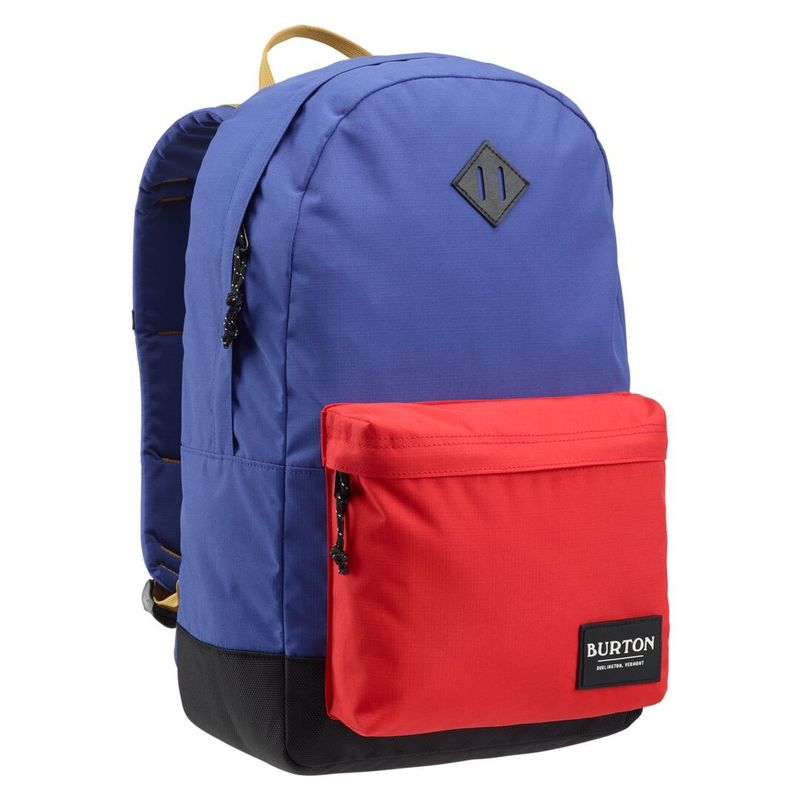 Рюкзак Burton Kettle Pack 11006105400