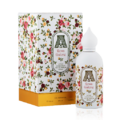 Парфюмерная вода Attar Collection Rose Galore 100ml