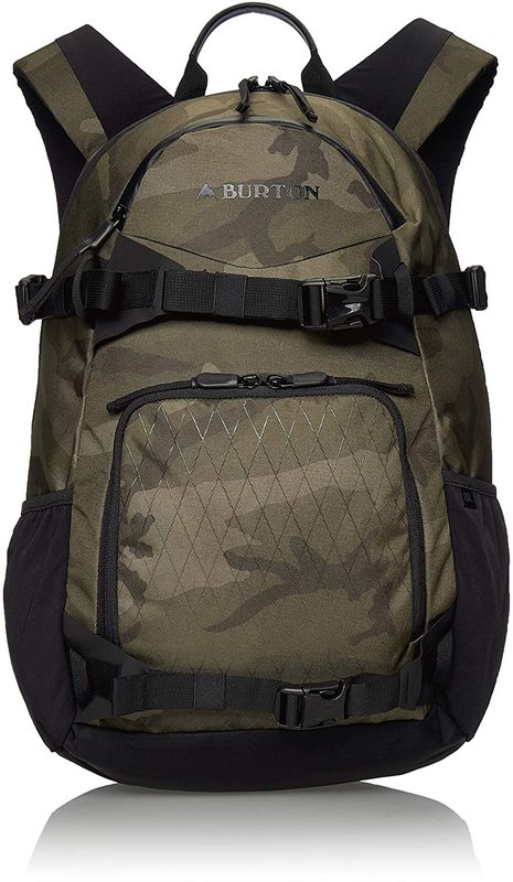 Рюкзак Burton Riders Pack 11038106960