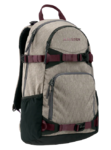 Рюкзак Burton Riders Pack 15324104020