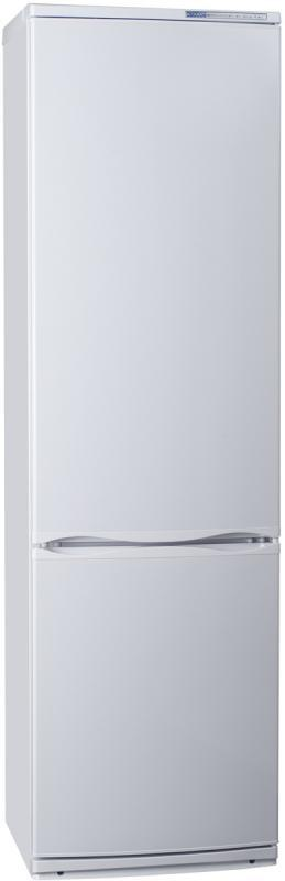 Холодильники - Интернет магазин KUPI KG